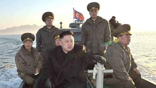 「金王朝崩壊」で東アジアの勢力図は激変する!