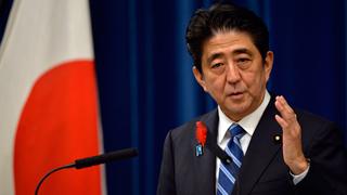 """安倍首相""""消費増税スピーチ""""のツッコミどころ"""