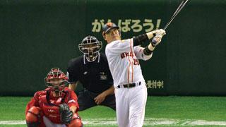 ミズノ製「飛びすぎる統一球」でむしろプロ野球が面白くなる