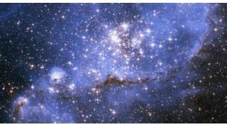 はやぶさ2が打ち上がったからって調子に乗って宇宙の魅力を語ってみた|アオイゼミ