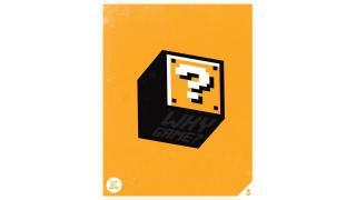 レトロクールなゲーム系ポッドキャストのポスター
