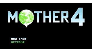 ファンメイドの『MOTHER 4』が2014年冬のリリースに向けてティザートレーラーを公開