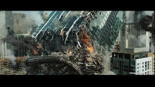 バルス待った! 街や都市を破壊する前に確認しておきたい9つのこと
