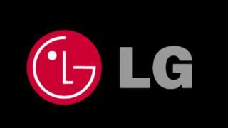 完全に一致。家電メーカー「LG」のロゴには『パックマン』が隠れていた