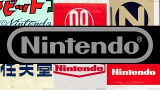 意外にも激動だった、ファミコン以前の任天堂ロゴ変遷の歴史