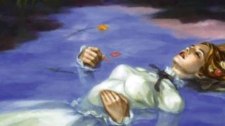 ライオンとシマウマはどちらが幸福なのか? 『グイン・サーガ』に見る悲劇の構造。(4838文字)
