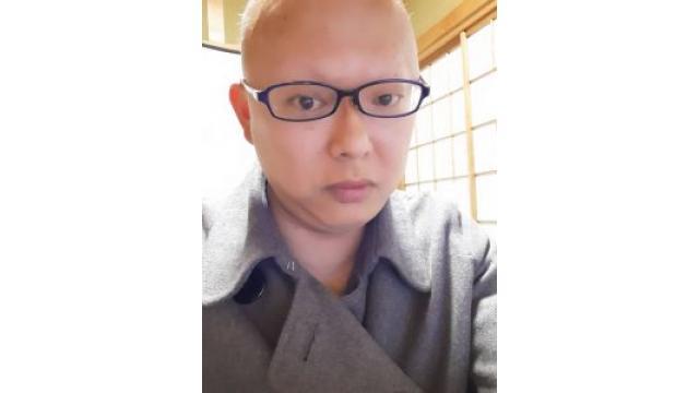 傑作? 迷作? 『劇場版 少女☆歌劇レビュースタァライト』を観た!