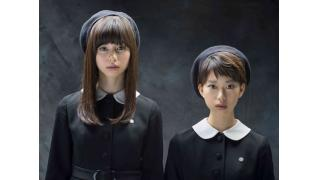 『富江』『着信アリ』『貞子3D』――ニコ生でKADOKAWAホラー連続上映 ふたりの美少女のアレも見られる……?