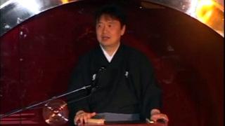 【岡田斗司夫のニコ生では言えない話】僕らの担当は、「非モテ」など「評価経済社会」の問題です。第11号