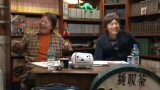 【岡田斗司夫のニコ生では言えない話】ドワンゴ会長が語る「超会議をやる本当の理由」第33号
