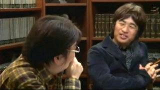 【岡田斗司夫のニコ生では言えない話】「第一関門がベッドから出る」「そんなにダメだったのかw」第35号