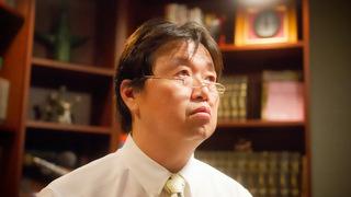 【岡田斗司夫のニコ生では言えない話】『4タイプ』納得出来ない理想型。判定テストは何とでる? 第48号