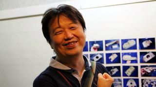 【岡田斗司夫のニコ生では言えない話】肩書きを見る司令型。『4タイプ』でライバルに差をつけろ!第50号