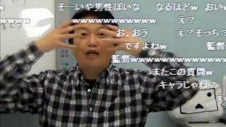 【岡田斗司夫のニコ生では言えない話】僕と契約して『魔法少女まどか☆マギカ』を観てよ!第60号