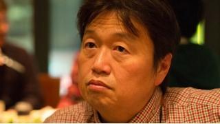 【岡田斗司夫のニコ生では言えない話】『叛逆の物語』は『ガンダム』と並ぶ92点、呪われし上級編第64号