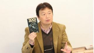 【岡田斗司夫のニコ生では言えない話】ルパンは三流、ホームズは難しい。原作よりジュブナイルを!第67号