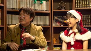 【岡田斗司夫のニコ生では言えない話】はるかぜちゃんのついったでは言えない話だぬー(ω)第68号
