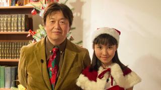 【岡田斗司夫のニコ生では言えない話】僕は春名風花、アイドルよりかっちょいい声優になりたいの!第69号