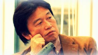 【岡田斗司夫のニコ生では言えない話】映像配信はニコ生かYouTubeか、儲かるのはどっち? 第75号