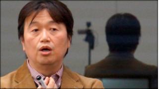 【岡田斗司夫のニコ生では言えない話】作家になりたきゃAmazonで1位を取るしかない!? 第76号