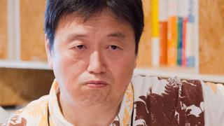 【岡田斗司夫のニコ生では言えない話】ネット依存が心配です。僕はまだ大丈夫ですか?第84号