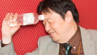 【岡田斗司夫のニコ生では言えない話】仕事を8年やっても芽が出ません。僕は辞めた方がいいですか 第85号