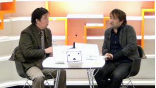 【岡田斗司夫のニコ生では言えない話】ネット民は日本の最下層だ! 「だが、それがいい」第18号