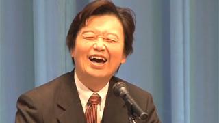 【岡田斗司夫のニコ生では言えない話】上野千鶴子にオレが勝てるポイント 第2号