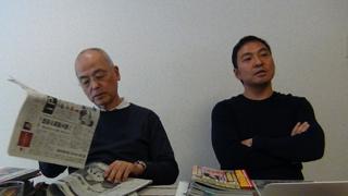『ちょっと右よりですが・・』▼第13号 スパイ行為の中国ファーウェイ製の情報端末。日本でもバカ売れ。