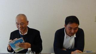『ちょっと右よりですが・・』▼第15号 「中国で一番有名な日本人」加藤嘉一は中共の工作員だった?!
