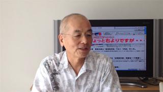 『ちょっと右よりですが・・』▼第7号 祝!安倍総裁・カツカレーブームだ!!