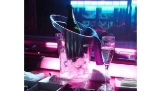 デヴィ夫人の邸宅で シャンパンを楽しむ会♪ 【Vol.072】
