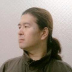 渡辺文重@有料メルマガ評論家