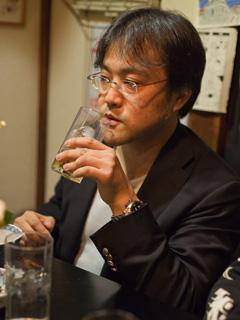 久田将義責任編集 ニコ生タックルズマガジン