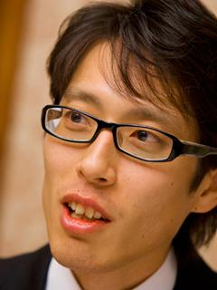 竹田恒泰の日本はなぜ世界でいちばん人気があるのか