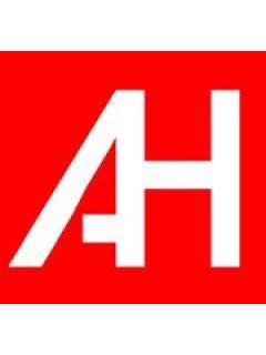AKIBA-HOBBY Blog