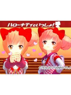 【サンリオ×moosta】「猫村いろは」OMPモデル販売開始!