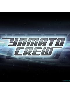 宇宙戦艦ヤマト公式ニコ生実況チャンネルブロマガ
