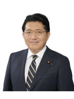 デジタル改革担当大臣                    衆議院議員 平井卓也 ひらたくブログ