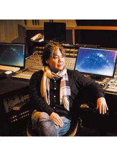 音楽プロデューサー 津田直士の 「人生は映画 主人公はあなた」