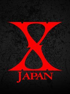 X JAPAN情報