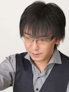 現役麻雀プロがガチで「天鳳位」を目指すブログマガジン