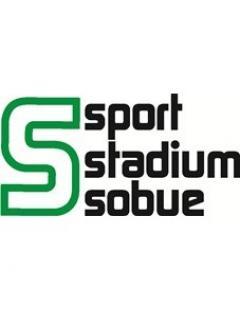 スポーツスタジアムソブエ ニコchブログ