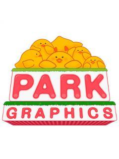 パークグラフィックス