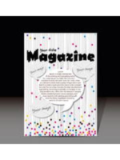 アマゾンなど販売書籍を定額で視放題 週刊誌メルマガ
