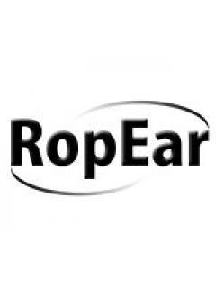 RopEarチャンネルのブロマガ
