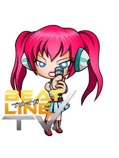 BEAT LINE TV. ブロマガ