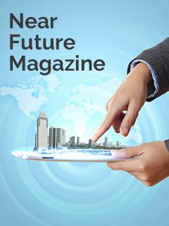 Near Future Magazine(近未来情報ブログ)