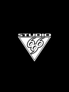 STUDIO696チャンネルのブロマガ