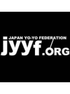 JYYF広報部